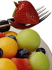 ¿Cuál es el mejor suplemento antioxidante?